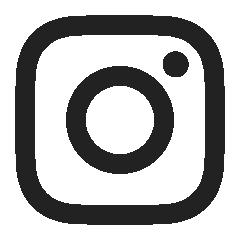 icon_ig